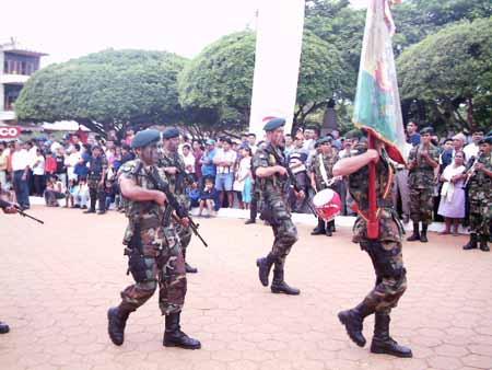 videos de madres follando con militares