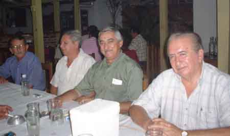 Dr. Chávez Ing. Suárez Rafael Baeny Bemeco Medina