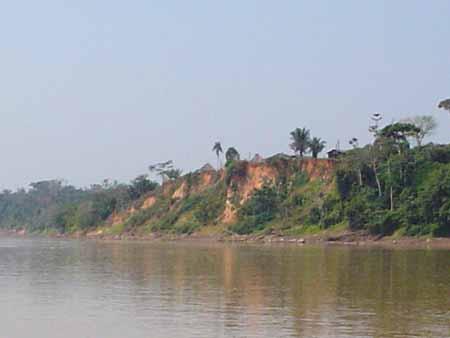 gran Amazonia