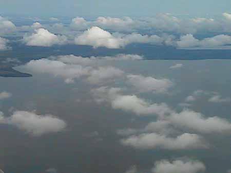 lago rogaguado