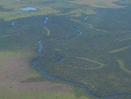 río Rapulo