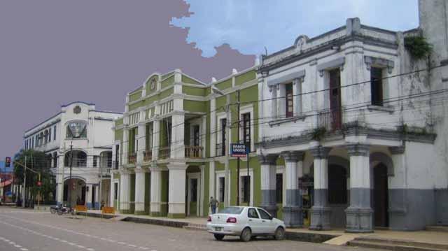 GobernaciC3B3n_del_Departamento_del_Beni_-_Trinidad_-_Bolivia 640