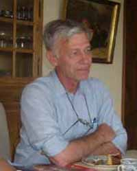 Jorge Cerball 9.2009