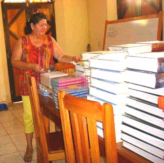 BIBLIOTECAS AVOBIN2 640