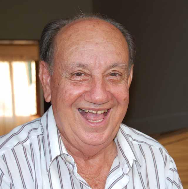El odontólogo Chávez 640