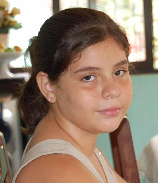 Gabriela Abularach Molina 640