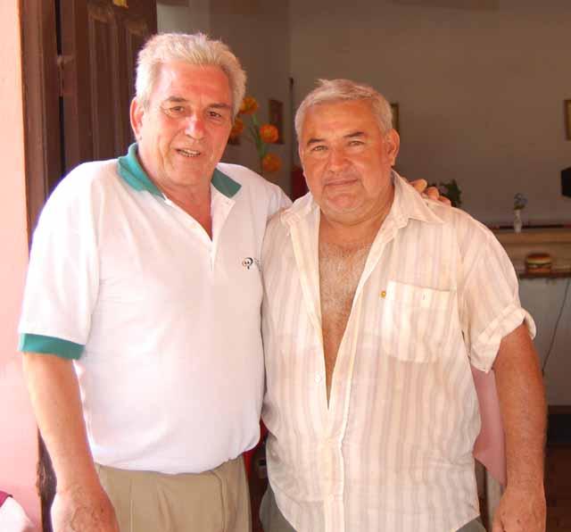 con Tom Bowles 2 640