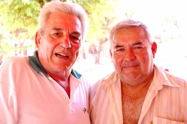 con Tom Bowles 640